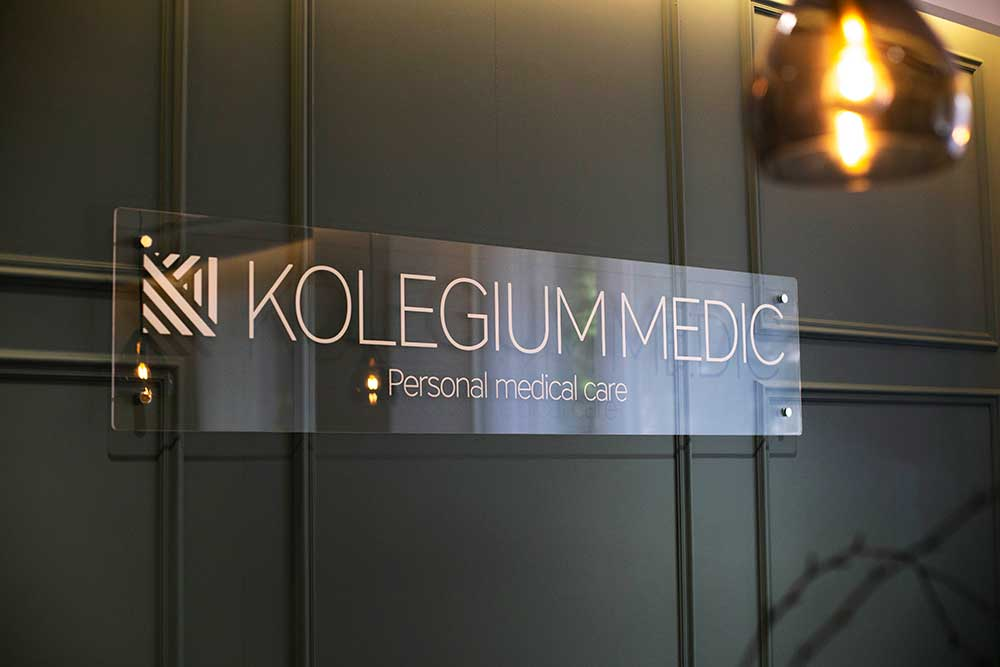 Kolegium Medic