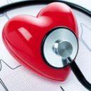 Bolje sprečiti nego lečiti – prof. dr Dragan Tavčiovski o značaju tretmana srčanih bolesti