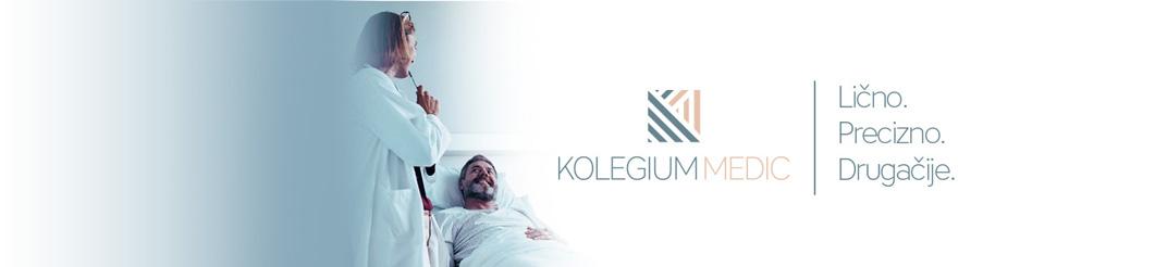 Kolegium Medic Klinika Beograd