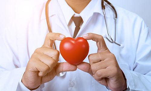 Kardiolog - Kolegium Medic
