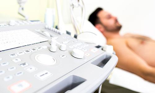 Ultrazvuk srca - Kolegium Medic