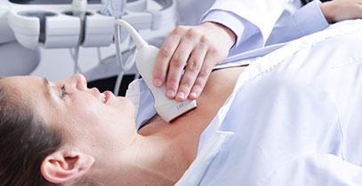 Kolegium Medic - Radiološki pregledi