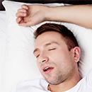 Sleep apnea - Poremećaji disanja - Kolegium Medic