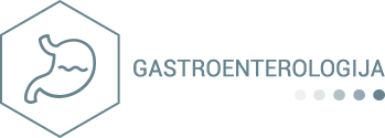 Gastroenterologija - Kolegium Medic