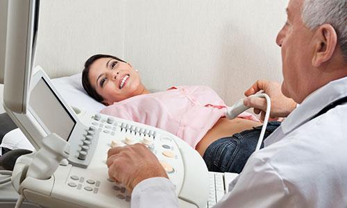 Ultrazvučni pregled mokraćnog sistema - Ultrazvuk prostate - Kolegium Medic