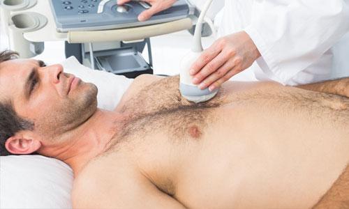 Ultrazvučni Color doppler pregled trbušne aorte i njenih grana - Kolegium Medic