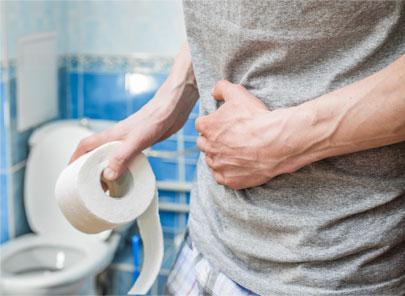 Zapaljenske bolesti creva - Kolegium Medic