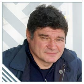 Dr Vladan Vukomanovic - Kolegium Medic