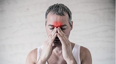 ORL - Sinusitis - Kolegium Medic