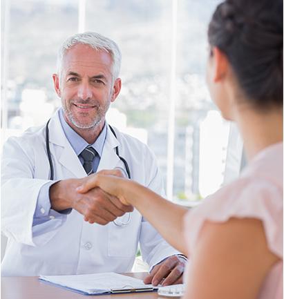 Personalizovani pregled - Kolegium Medic