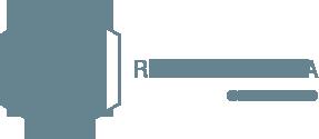Reumatologija - Kolegium Medic