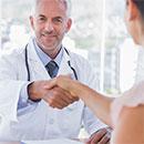Zašto personalizovani sistematski pregled? - Kolegium Medic