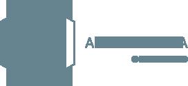 Alergologija - Kolegium Medic