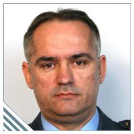 Dr Dragan Drobnjak kardiolog - Kolegium Medic