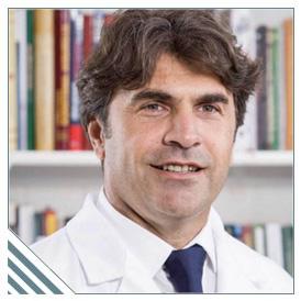 Spec. dr Boban Labovic neurolog - Kolegium Medic